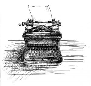 Copia-de-typewriter